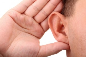 Men and Plastic Surgery: Cauliflower Ear