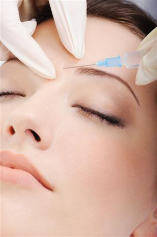 Why does pricing for Botox® and Dysport® vary so much from provider to provider?