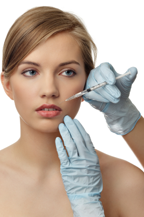 cosmetic injections atlanta ga