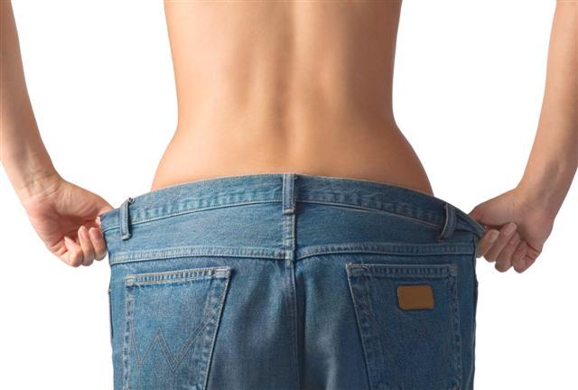Liposuction Atlanta Southern Plastic Surgery