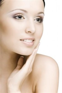 Savings on Botox®, Juvederm®, and Latisse®