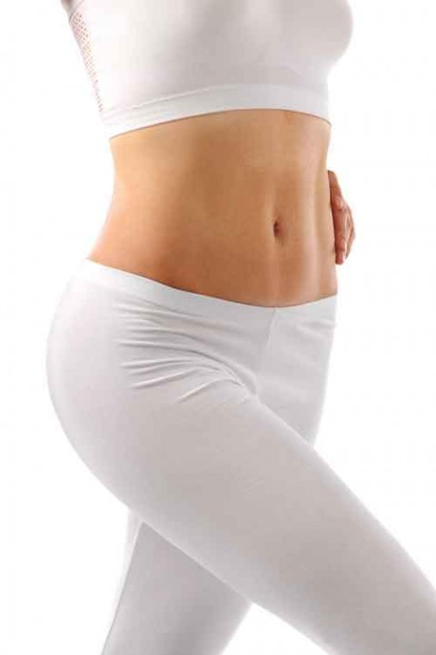 atlanta Tummy Tuck Surgery