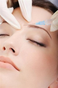 atlanta botox cosmetic injections