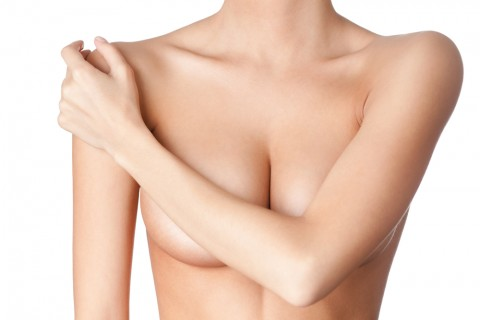 breast reduction atlanta ga