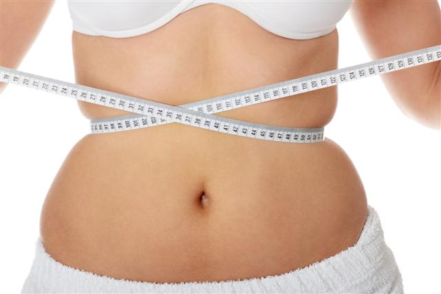 liposuction-atlanta-georgia