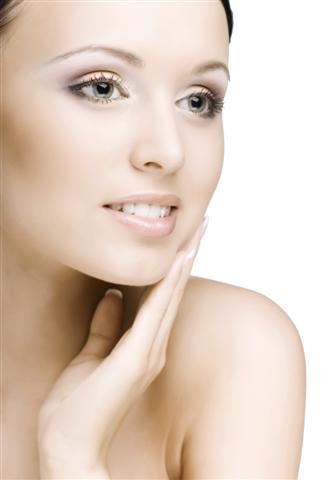facial cosmetic surgery atlanta ga