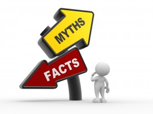Plastic Surgery Myths and Facts