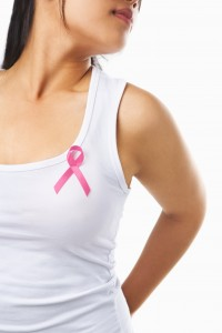 breast reconstruction in atlanta georgia