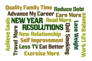 Tips-for-Keeping-Your-New-Years-Resolutions-for-2015