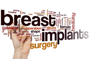breast implant surgery in atlanta georgia dr david whiteman