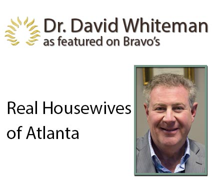 real housewives of atlanta plastic surgeon