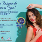 mommy makeover discounts atlanta