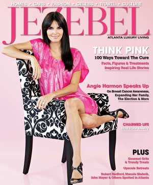 plastic surgeon atlanta jezebel magazine