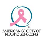 ASPS Pink Ribbon Logo