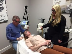 laser-resurfacing-plastic-surgeon-atlanta-ga
