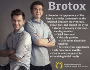 Brotox in Atlanta GA