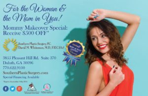 Southern plastic surgery atlanta discounts