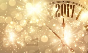 Happy New Year from Everyone at Southern Plastic Surgery!