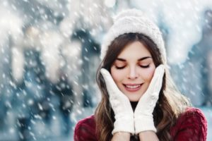 Why Winter is a Great Time for Cosmetic Surgery