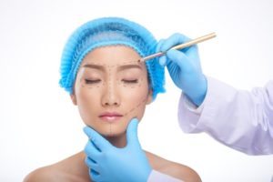 Cosmetic Surgery Steadily Rising Worldwide