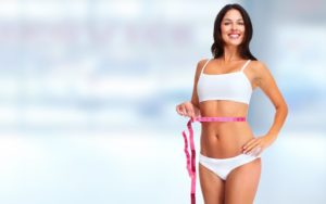 What's the Difference Between Body Contouring and Weight Loss Surgery