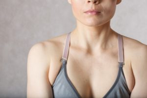 3 Solutions for Dealing with Underarm Bra Fat