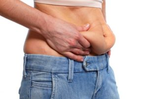What Can and Cannot be Accomplished with a Tummy Tuck