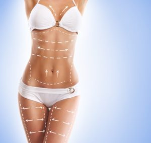 What are the Most Versatile Cosmetic Procedures Available
