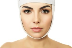 4 Simple Tips for a Smooth Recovery from Plastic Surgery